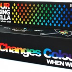 colour changing umbrella package 150x150 Colouring books and skirts have officially joined forces