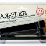 stampler packaging 150x150 Should come standard in all vehicles, the Road Rage Swearing Punching Bag