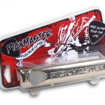 guitar pickmaster 150x150 Where to buy the guitar Pick Punch in Canada and the United States