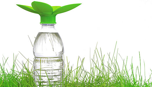 rain catcher petal drops Water your plants with a fun funnel, its Petal Drops from Quirky