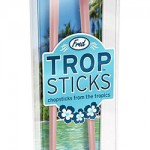 trop sticks chopsticks from the tropics 150x150 Chopsticks are to Drumsticks as Drumsticks are to Pencils