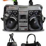 ghetto blaster bag shitsngiggles 150x150 Contest! Enter in the Travelpro® Sweepstakes and travel like a pro