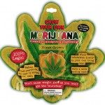 grow your own marijuana shitsngiggles 150x150 Add some island flair to your plants with a Tiki Flower Pot