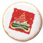 printable cookie rushimprint 150x150 When a tacky gadget is a good thing, its an Amazing Gravity Defying Phone Holder