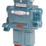 robot one more gadget stress ball 150x150 Another great invention, the Exhaust Air Jack