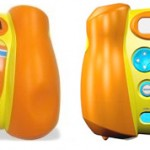 vtech kidizoom 150x150 Guest Post: The Top 10 Door Crasher Gifts for Christmas 2010
