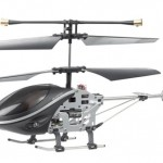 i helicopter lightspeed 150x150 Check out One More Gadgets company copter, the VENUS 331 Cobra