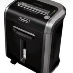 The Ultimate Shredder from #FellowesInc is silent like a ninja