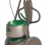 snapsystem 150x150 Botanical air purifers use plants to clean the air