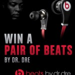 Win A Pair of Beats By Dr Dre One More Gadget 150x150 iLogic Sound Hat, Toque for Canadians