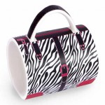 zebra fashion coffee mug 150x150 Fill up in the morning with the Tank Up Coffee Mug