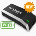 nettalkduowifi 150x150 Ready, Set, Talk, with the NoiseHush NX70 3.5mm Multimedia Headset