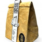 brown paper bag angled 150x150 Dr Cool and Dr Hot Thermal Packs