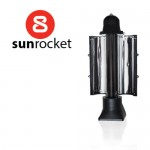 SunRocketLogoProductShot 150x150 Okay now Im a believer, this is the future, a portable UV water purifier