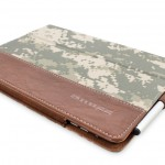 Air Exec Camo Flat e1398382233921 150x150 Heres a laptop sleeve that really delivers, brown envelope stylez