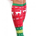 sockittome sweater christmas socks 1207b1 e1418285812313 150x150 Truck Antlers do not fool reindeer in the slightest