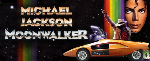https://www.onemoregadget.com/wp-content/uploads/2010/02/michaeljackson_moonwalker.jpg
