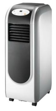 garrison air conditioner instruction manual expert event rh expertisesmaritimesrhamel com garrison 9000 btu portable air conditioner user manual garrison portable air conditioner manual pdf